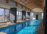 piscina merced 562