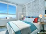 espacio albano_0007_Dormitorio_Principal_2_V2-edit